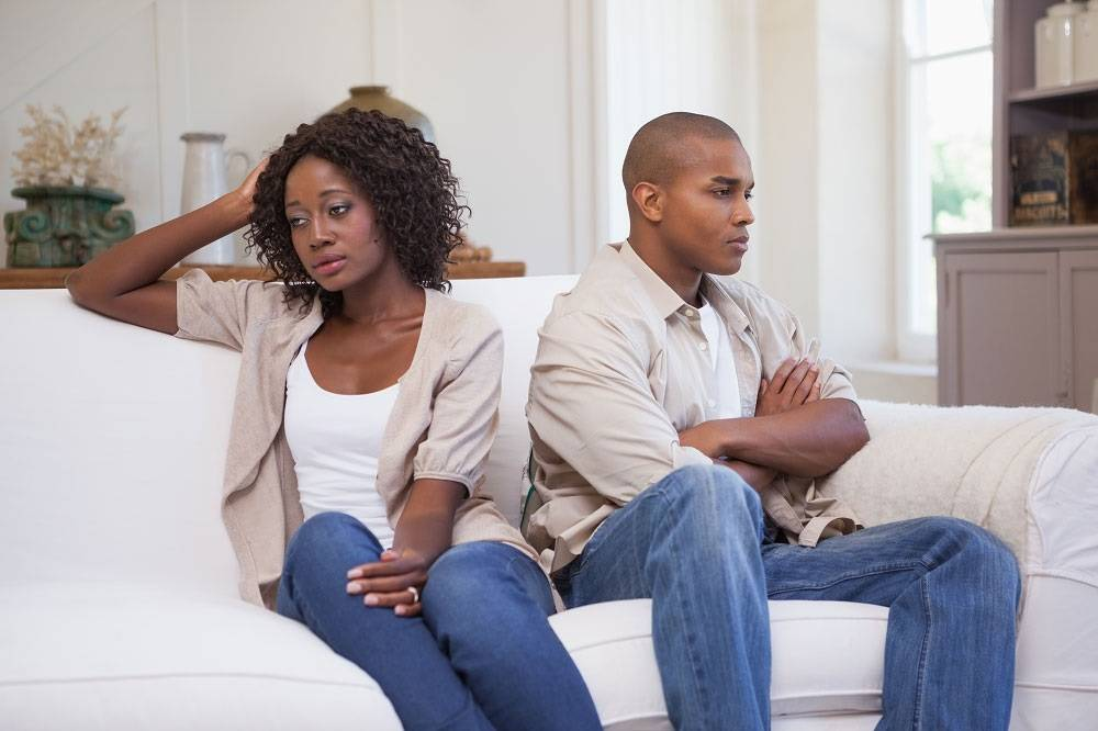 conflicted-pair-to-learn-how-to-overcome-conflicts-with-couple